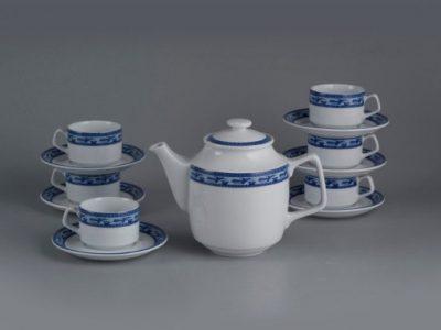 Bộ-bình-trà-1.1L-L-Jasmine-Chim-Lac.jpg