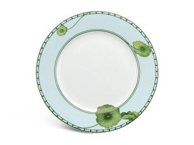 Dĩa-tròn-25-cm-Jasmine-Tích-Tuyết-Thảo.jpg