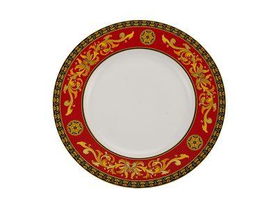 Dĩa-tròn-28-cm-Hoàng-Cung-Quốc-Sắc.jpg