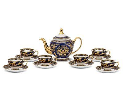 bộ-trà-0.8l-hoàng-cung-thiên-hương.jpg