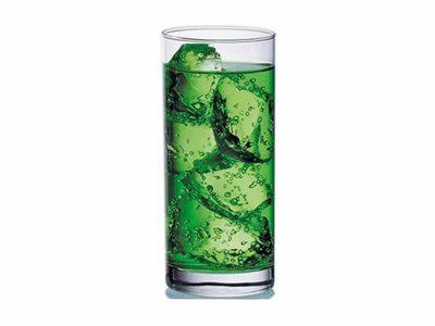 6-Cốc-Fine-Drink-Juice-B1913-380ml-14k.jpg
