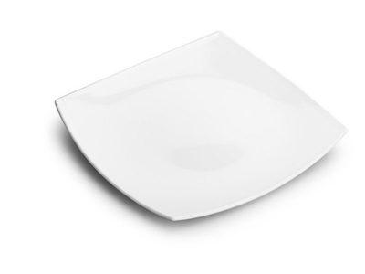 a-thủy-tinh-Luminarc-White-Quadrato-Dinner.jpg