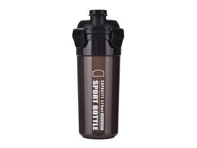 Bình Nhựa Đựng Nước Lock&Lock - 470ml