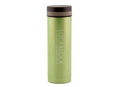 Bình giữ nhiệt Grip Vacuum Mug - 300ml