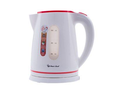 Bình siêu tốc Smart Cook KES-0696