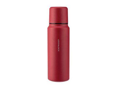 Bình Giữ Nhiệt Heartwarming Vacuum Bottle - 500ML