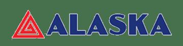 Logo_Alaska