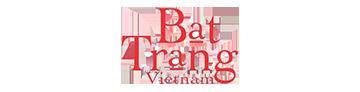 logo bat trang
