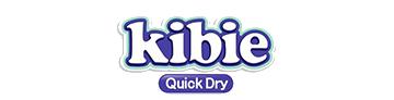logo kibie