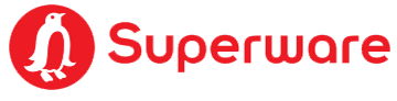 logo-superware