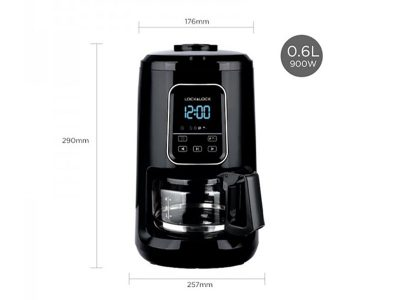 https://mekoong.com/san-pham/ejc531-may-pha-ca-phe-locklock-digital-coffee-machine-0-6l-mau-den