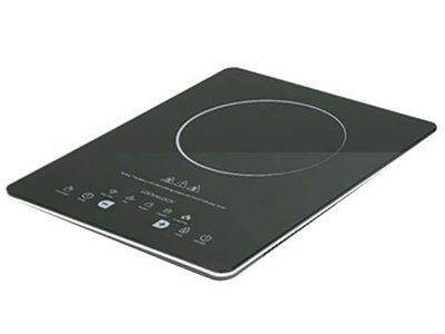 Bếp điện từ Lock & Lock Induction Cooker 1500W - Màu đen -EJI311